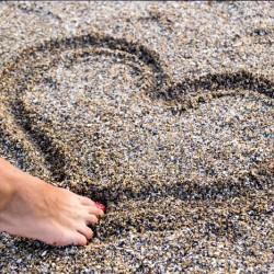 Медитация для сердечной чакры