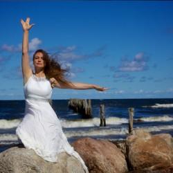 Медитация Маяк для исцеления 3 тел