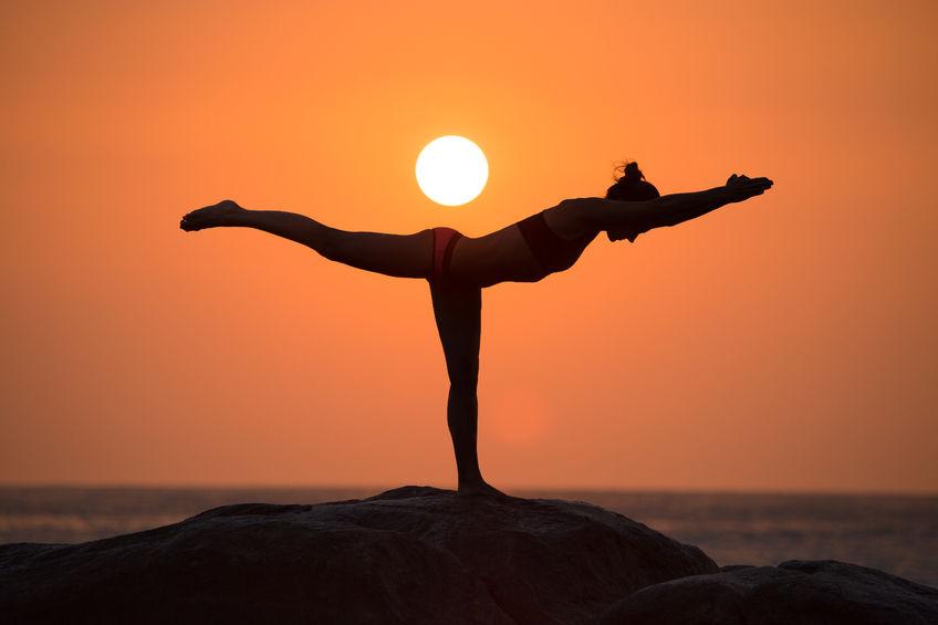 цикл занятий по формированию здорового образа жизни
